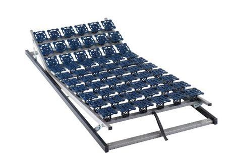 matratze ökotest lattenrost 90x200 test relax bett und matratzen im test