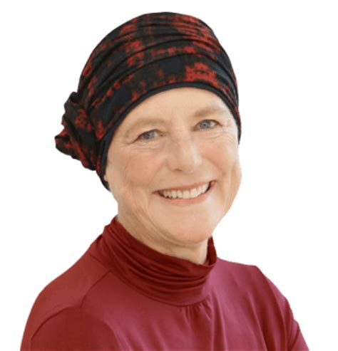 cute hats for women with thinning crown the well rounded mama pcos and hair loss part 3