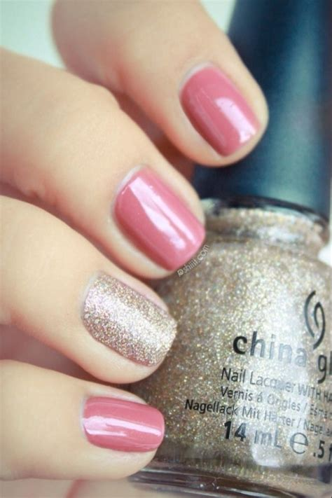 popular nail colors diy popular fall nail colors today s every