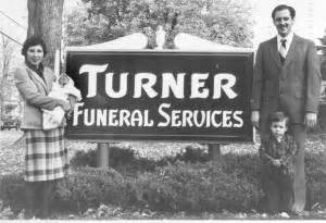 who we are 171 turner funeral home