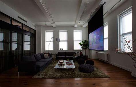 wohnzimmer einrichten idee einrichtungsideen wohnzimmer ideen wohnzimmer gestalten