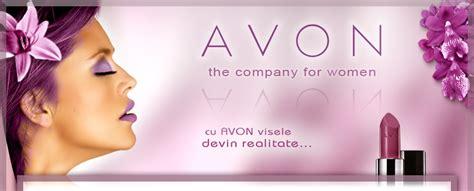 Black And Red Duvet Cover Cataloage Online Catalog Online Avon Cosmetics Campania 8