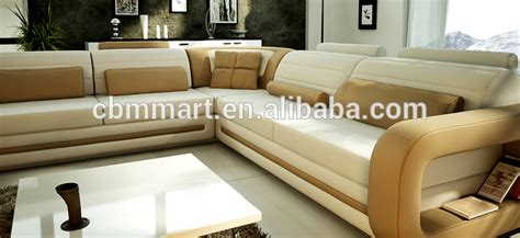 leather sofa set philippines alibaba manufacturer directory suppliers manufacturers