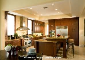 transitional style kitchen transitional decor kitchens afreakatheart
