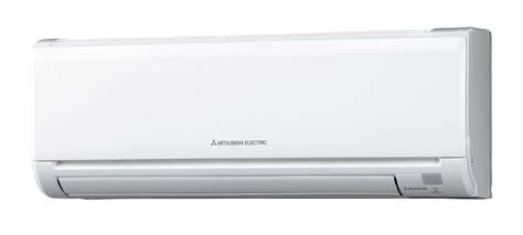 Ac Mitsubishi Heavy Industries Ac Split 1 1 2 Pk Srk12cr S3 Wh Unit compare mitsubishi mszge25vad air conditioner prices in australia save