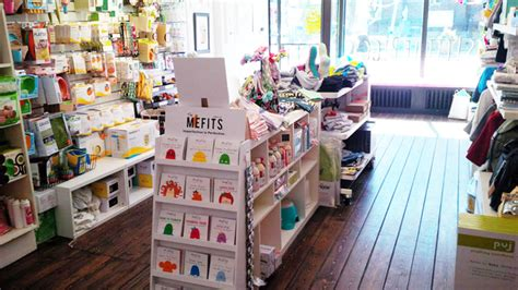 Baby Stores the 9 best baby stores in toronto the baby post
