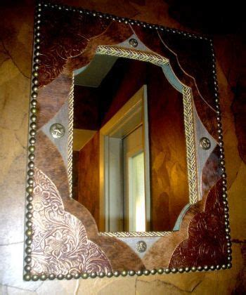 country style mirrors home decor 17 best ideas about western decorations 2017 on pinterest