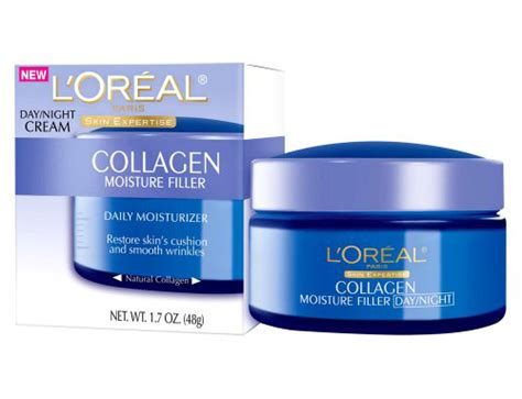 5 Products To Own Or Try by Pictures 5 Skin Care Products To Try L Oreal
