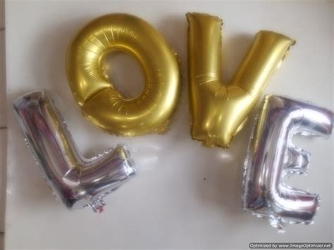 Balon Foil Balon Balon Grosir Murah Balon 21 balon foil grosir perlengkapan ulang tahun