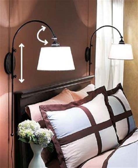 bedside reading ls adjustable bedroom reading lights 28 images 1000 ideas