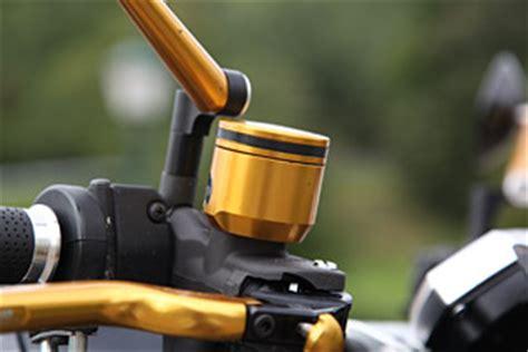 Bremsfl Ssigkeitsbeh Lter Motorrad Bmw by Rizoma Z1000 Bj 10 Bremsfl 252 Ssigkeitsbeh 228 Lter An Z750 Bj 04