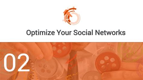 10 Ways To Improve Your Social by 10 Ways To Improve Your Social Media Strategy Immediately