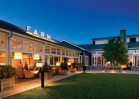 best hotels in napa valley the five most expensive hotels in napa valley