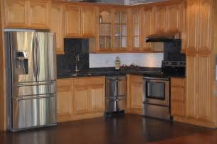 san jose kitchen cabinets price lakecountrykeys