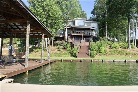 lake martin rentals lakemartinrealtycomrentals