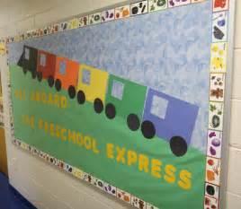 On pinterest trains train theme classroom and train bulletin boards