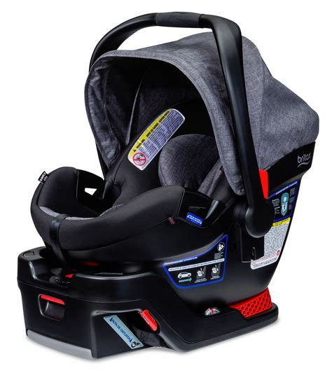 b safe car seat britax b safe 35 elite infant car seat vibe