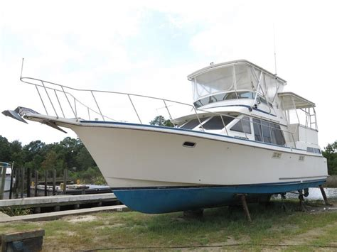 project boats for sale on ebay tollycraft 45 1994 for sale for 26 900 boats from usa