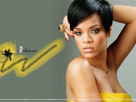 Fenty By Rihanna 1 picture robyn rihanna fenty
