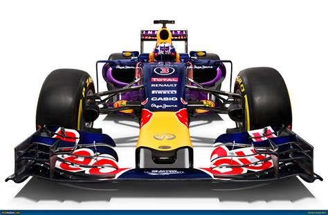 red bull racing ausmotive com 187 red bull racing rb11 livery revealed