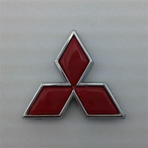 Emlem Mitsubishi mitsubishi emblem promotion shopping for promotional mitsubishi emblem on aliexpress