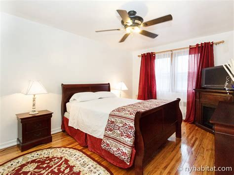 brooklyn 3 bedroom apartments new york roommate room for rent in brooklyn 3 bedroom