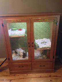 Indoor Hutch For Rabbit Rabbits On Pinterest Indoor Rabbit Rabbit Hutches And