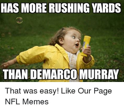 Easy Memes - funny demarco murray memes of 2016 on sizzle dreads
