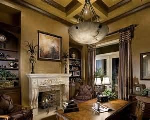 mediterranean house interior design mediterranean home interior designs photos