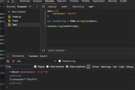 format date using typescript mongodb typescript how to format array of object to