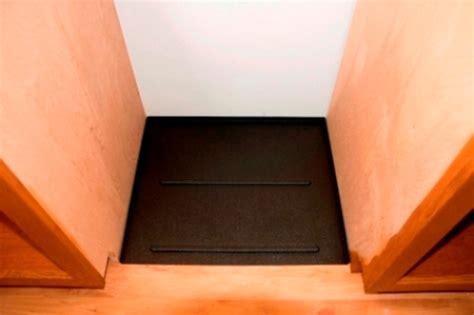 dishwasher leak pan plus water leak detector - Dishwasher Floor Protector