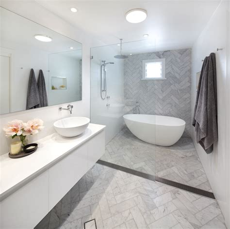 timeless bathrooms timeless bathroom design home design