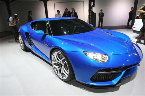 lamborghini asterion doors lamborghini asterion concept hybrid brings 900 hp to paris