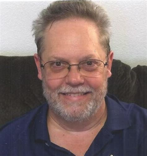 obituary of welcome to vankirk grisell