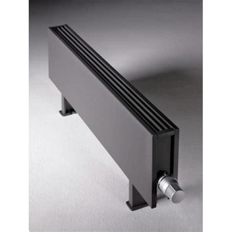 cv design radiator mini convector low level radiators simplyradiators co uk