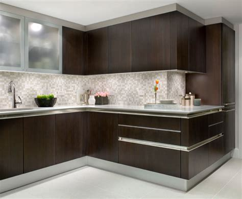 Snaidero Kitchens Design Ideas Snaidero S Idea Cabinets Contemporary Kitchen Chicago By Snaidero Usa