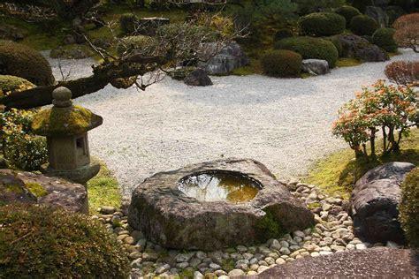 zen garden genesis  peace serenity spirit science