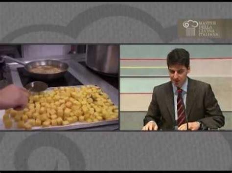 master della cucina italiana il master della cucina italiana imparare dai cuochi