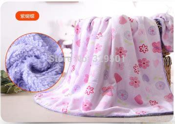 Baby Blanket Atau Selimut Bayi Topi 10 profil produk baby gift indonesia
