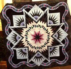 Peddlers Way Quilt Shop by 1000 Images About Cs Peddler S Way On