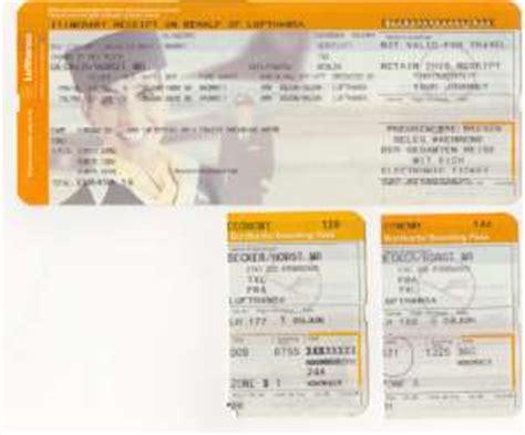 Datum Vorlagen 4396 by Profilm De Mietangebote Zum Thema Luftfahrt