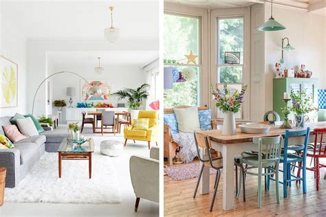 7 Ways To Brighten Your House With Lighting by 4 Easy Ways To Brighten Up A Room Fads Blogfads
