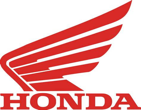 honda motorcycle logo wiring diagram for 1982 honda 450 motorcycle wiring free