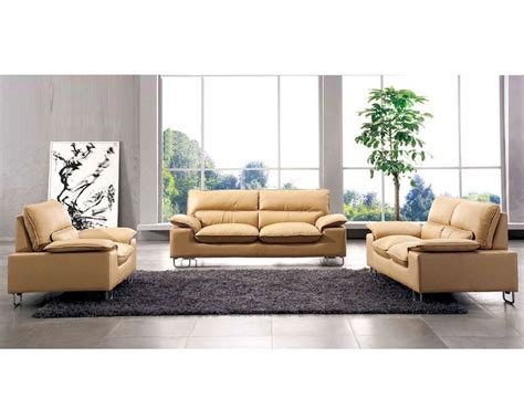 European Style Sectional Sofas Modern Sofa Set European Design 33ss231