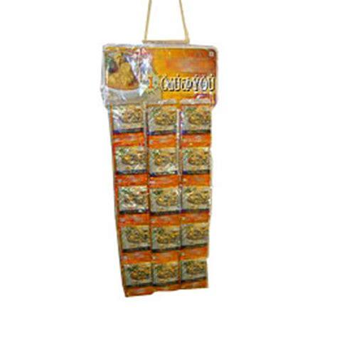 Hangtag Produk Baju Tag Label Segitiga Karton Samson Packing Box Murah Hang Tag Hanging Packaging