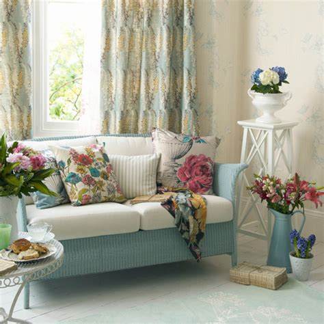 shabby chic livingrooms shabby chic living room design ideas interior design
