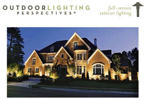 outdoor lighting franchise outdoor lighting perspectives franchise information free