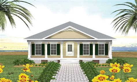 tidewater house tidewater cottage house plans tidewater house plans with