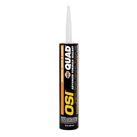 shop osi 10 oz various shop osi 10 oz various colors paintable solvent based