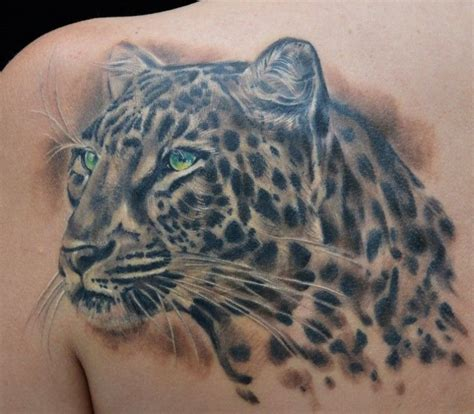 aztec jaguar tattoo designs aztec jaguar meaning jaguar tattoos designs ideas